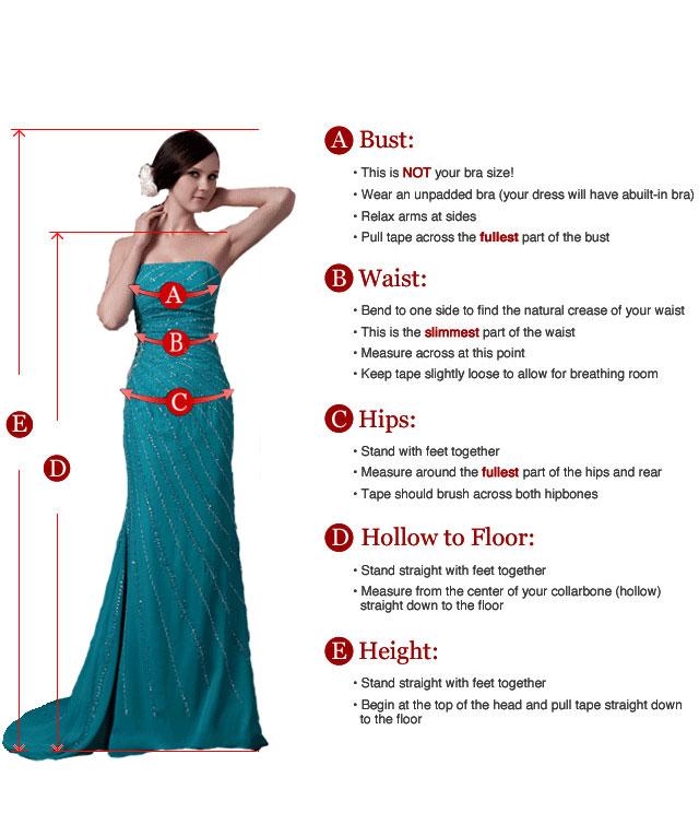 A-line Backless Empire Crossover Pleat Draped Floor-length Chiffon Dress