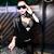 Fashion Women Sexy Gold Silver Tone Metallic Gathers Punk Spike Studs Rivet Bra | eBay