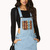 Out West Overall Dress | FOREVER21 - 2000076467