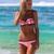 Women's Bandage Dress Arrival Beachwear Push Up Bikini Set Swimsuit Swimwear | eBay
