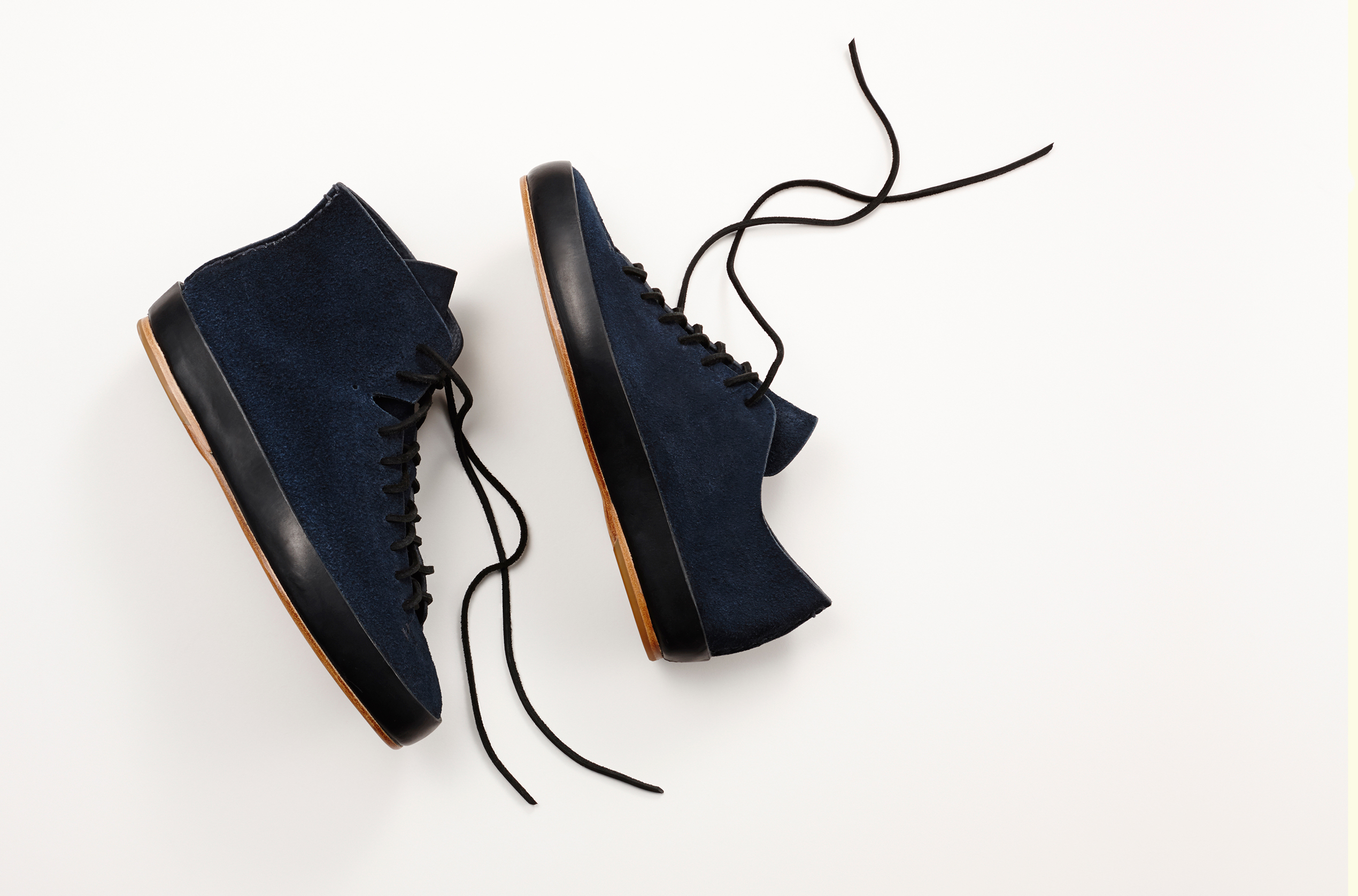 FEIT Direct hand made leather footwear and accessories