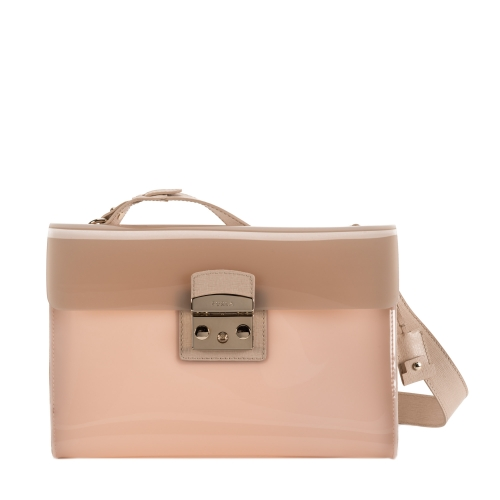 CANDY Clutch bag  View all - Furla - United Kingdom