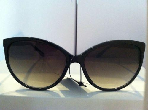 Vintage Style Sexy Cat Eye Sunglasses Retro Pointed Frame Shades | eBay