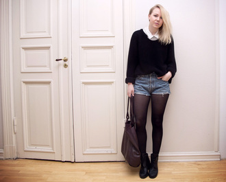 shoes jewels sweater elenita shirt