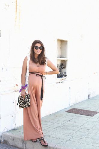 seams for a desire blogger jacket jumpsuit shoes bag maternity dress maternity