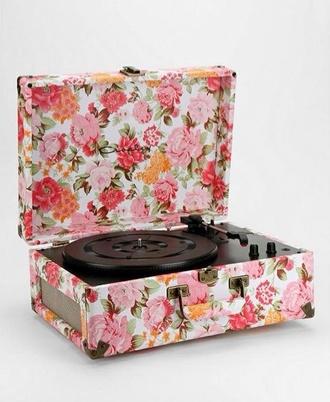 dress grunge soft grunge alternative girly grunge 90s grunge hipster yolo swag technology home decor roses