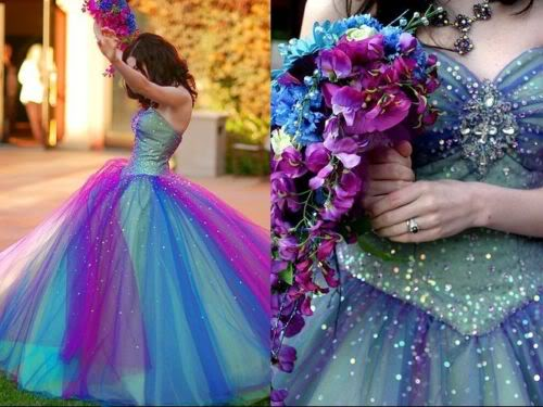 Stock Tulle Bridal Gown Prom Ball Evening Wedding Dress Quinceanera Party US6 16   eBay
