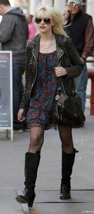 taylor momsen gossip girl dress