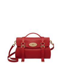 Satchels | Women's Bags | Mulberry