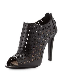 Prada Shoes, Prada Boots & Prada Sandals   Neiman Marcus