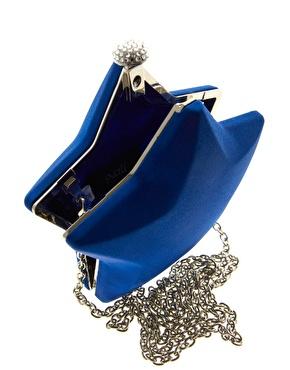 Nali | Nali Star Clutch Bag at ASOS