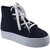 Fashion Thirsty Womens Ladies Shoes
