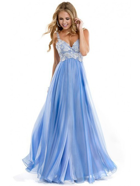 dress long prom dress long dress prom dress