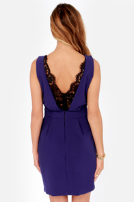 Juniors Dresses, Casual Dresses, Club & Party Dresses | Lulus.com