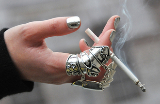 ring silver armor ring jewels silver ring