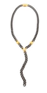 Shop Fenton Fallon Jewelry