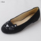 Ebay   annakastle new womens super cute kitty cat face loafer flat shoes us 5 6 7 8