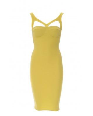 VOGUE Body Dress – paperDOLLS Collection