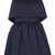 Duchess Satin Skater Dress - Dresses  - Clothing  - Topshop