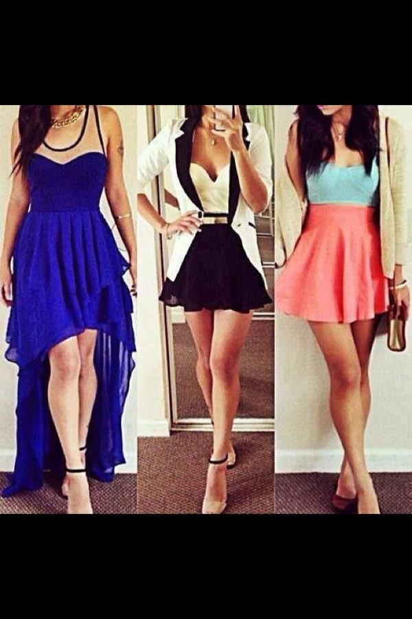 dress blue belt