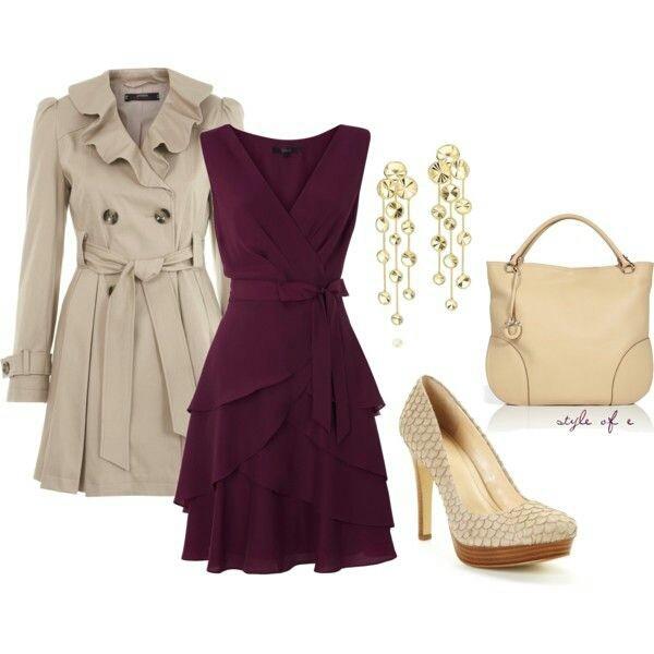 dress coat shoes