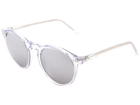 Wildfox Steff Deluxe Crystal - Zappos.com Free Shipping BOTH Ways