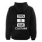 This is culture hoodie back