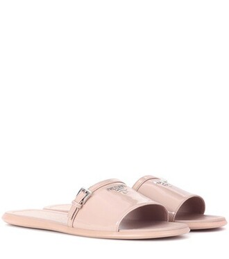 sandals leather sandals leather shoes