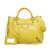 Curry Balenciaga Classic Velo - Women's New Arrivals - Balenciaga