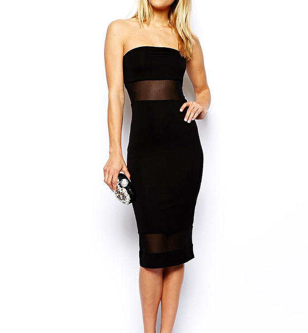 dress black dress streetstyle summer dress pertty dreamy cute