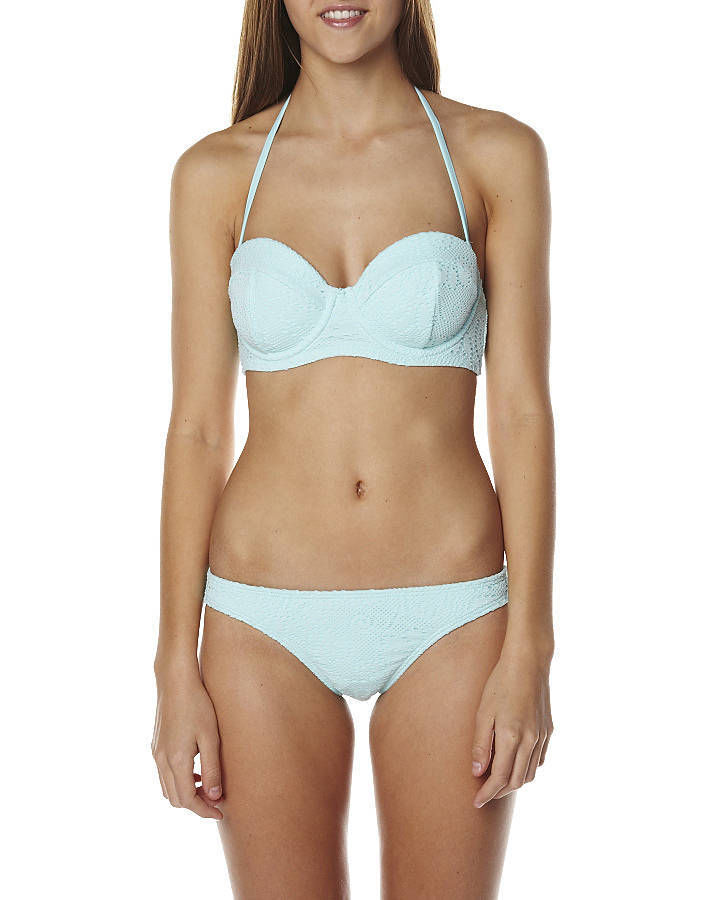 O'Neill THE Finer Things Bikini | eBay