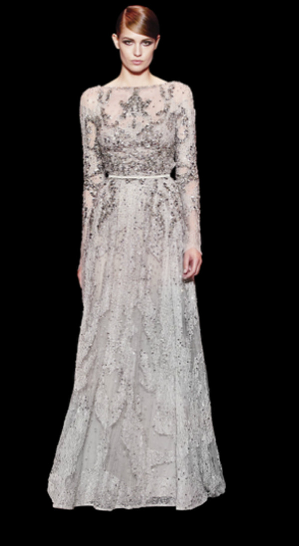 dress long prom dress long prom dress prom dress glitter dress sparkly dress diamonds