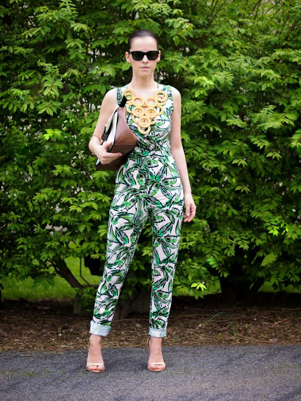 bittersweet colours bag shoes jewels sunglasses