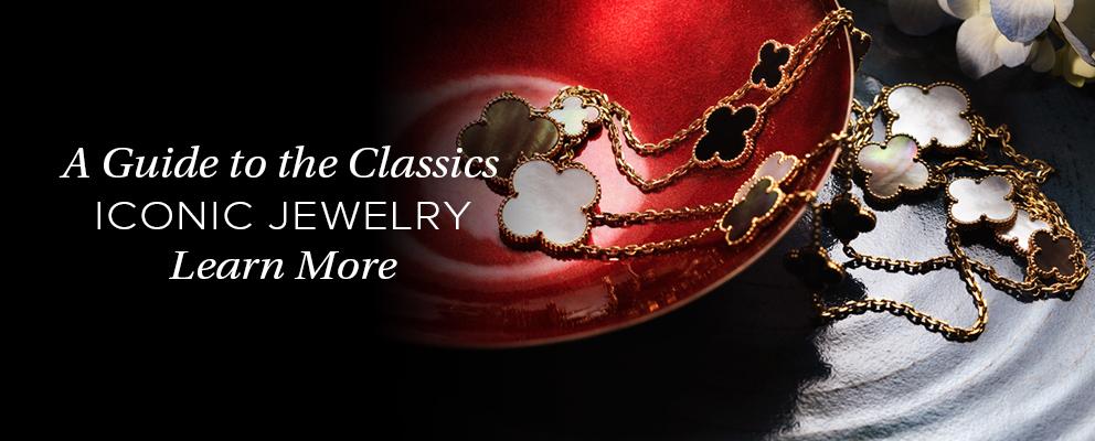 Designer Handbags   Luxury Watches & Jewelry   Portero Luxury