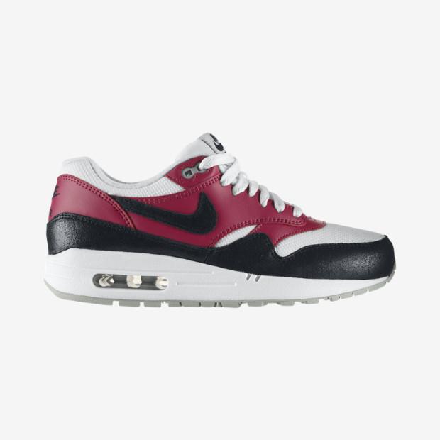 Nike Store. Nike Air Max 1 Essential Women's Shoe
