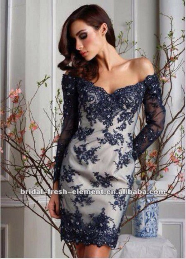 dress long sleeve dress