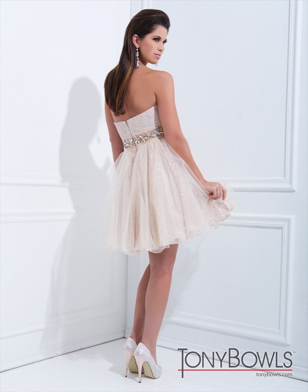 Tony Bowls 11484 - Effie's Fashions