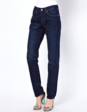 Boyfriend Jeans   ASOS