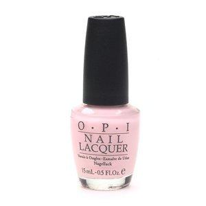 Amazon.com: OPI Sweet Heart Nail Lacquer: Beauty