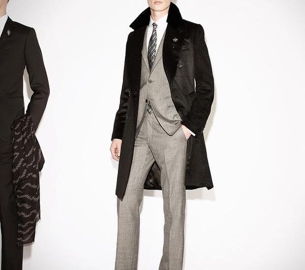 jacket blakc jacket
