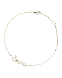 Jennifer Zeuner, Jennifer Zeuner Jewelry & Necklace | Neiman Marcus