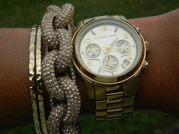 jewels link bracelet pavement j crew bracelets