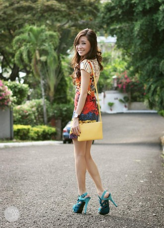bag shoes dress jewels kryzuy