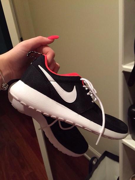 shoes roshe runs nike running shoes