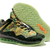 Nike LeBron X Low Championship Pack King James Basketball Shoes Multi Color