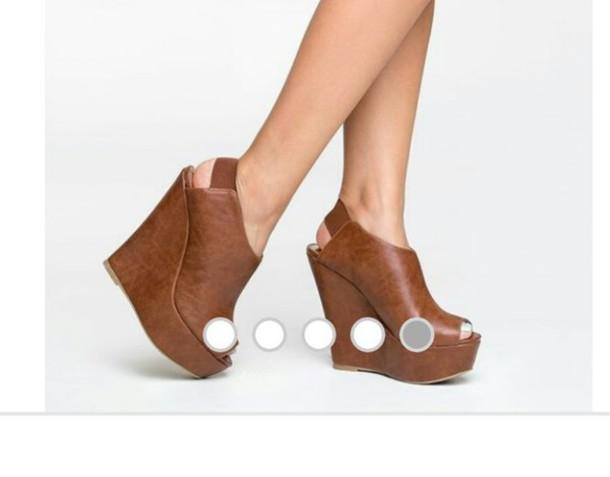 shoes wedges girly boots steve madden platform shoes slingback heels