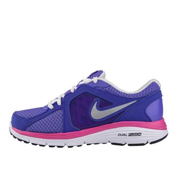 Nike Dual Fusion Run | www.footlocker.eu