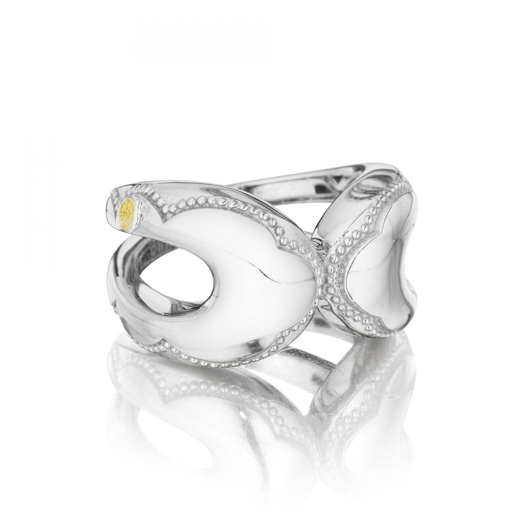 Style# SR162Y - City Lights - Rings - Jewelry - Tacori.com