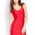 Favorite Bodycon Dress   FOREVER21 - 2000052016