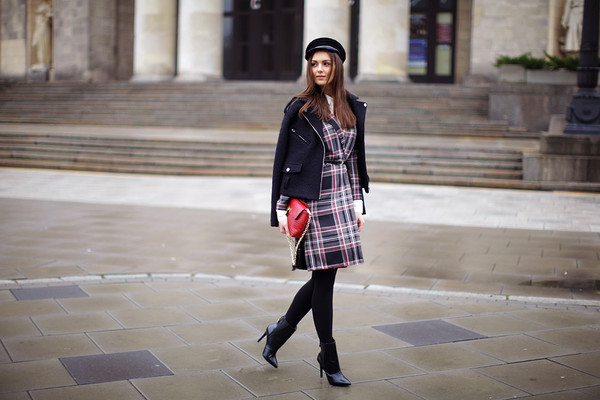 fashion agony jacket coat shirt shoes bag